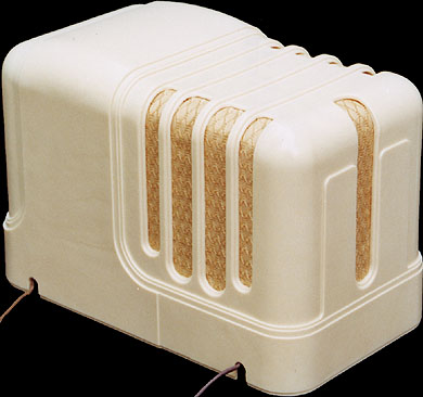 [Scotty from another angle]